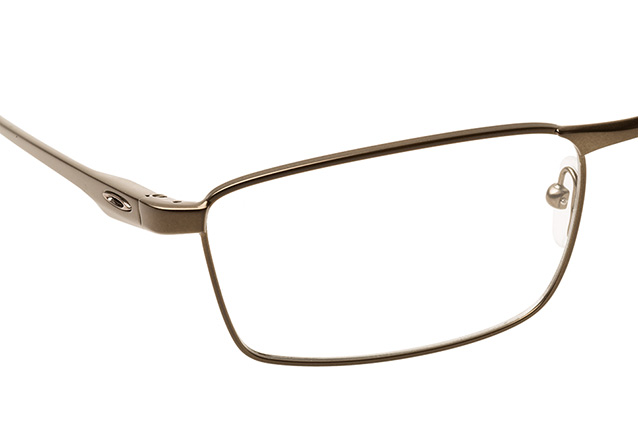 Oakley Fuller OX 3227 02 perspective view