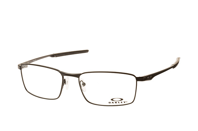 Oakley Fuller OX 3227 01 perspective view