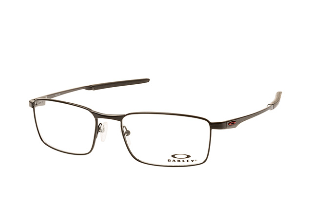 93ac8363a6 ... Oakley Fuller OX 3227 03. null perspective view ...