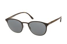 giorgio-armani-ar-6062-3001-87-round-sonnenbrillen-schwarz