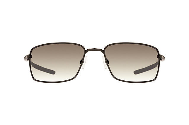 Oakley Square Wire OO 4075 13 vista en perspectiva