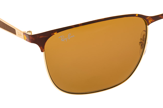 5e0ab71f277 ... Ray-Ban RB 3569 900873. null perspective view  null perspective view   null perspective view  null perspective view