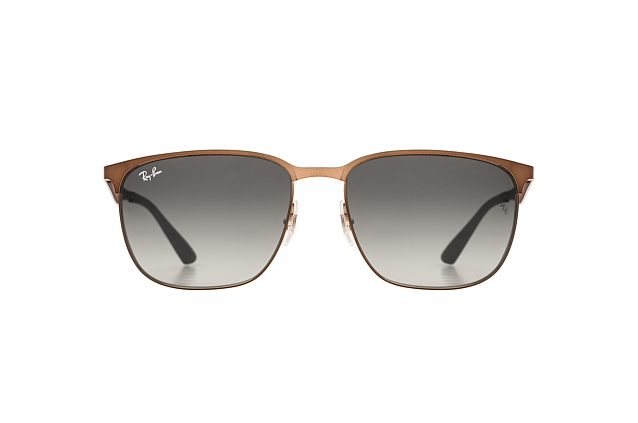 cd8436ef07 ... Ray-Ban RB 3569 121 11. null perspective view  null perspective view   null perspective view ...
