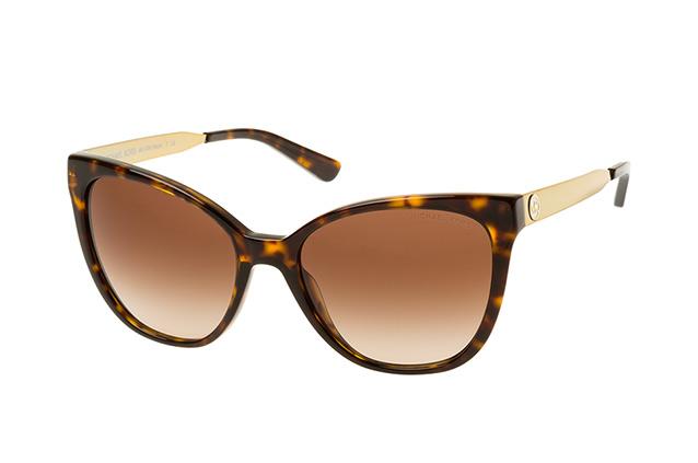 Michael Kors MK2058 329313 Napa Sonnenbrille trPE7