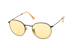 Ray-Ban Round Metal RB 3447 9066/4A petite