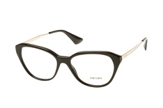 Prada Cinema PR 28SV 1AB-1O1 small
