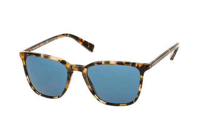 Ordre La Vente En Ligne Dolce&Gabbana DG 4301 3141/80 Bonne Prise Vente Livraison Gratuite En Ligne Pas Cher Excellent Pour La Vente Footaction Prix Pas Cher EfBlfVx