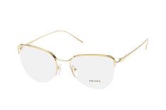 Original wählen beliebt kaufen viele modisch Prada Brillen online - Prada Brillengestelle | Mister Spex