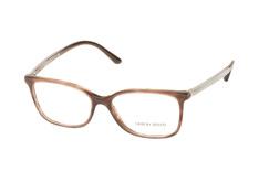 a605b36c0e Damen Multifocale brillen | Mister Spex
