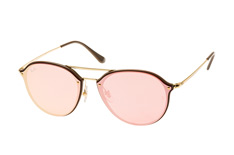Ray-Ban Blaze RB 4292N 6327/E4 small