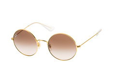 Ray-Ban Ja-Jo RB 3592 001/13 small klein