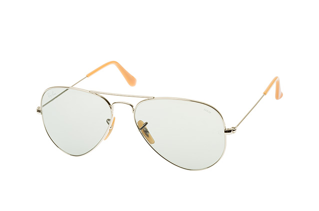 Ray-Ban Aviat. Large M RB 3025 9065I5