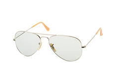 Ray-Ban Aviat. Large M RB 3025 9065I5 liten