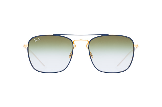 Ray Ban RB3588 9062/I7 Sonnenbrille pMmm0