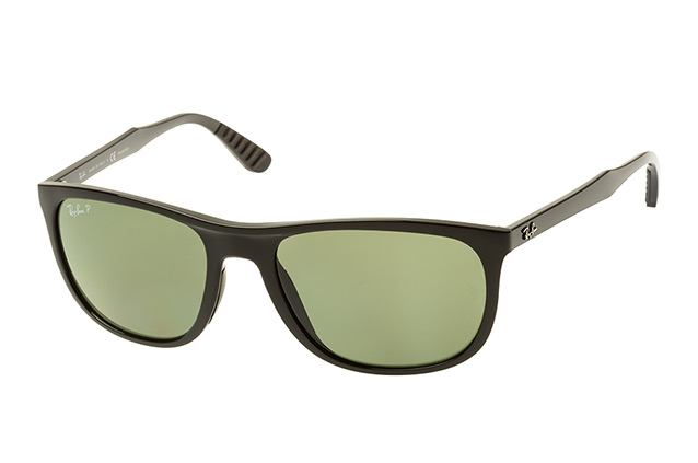 73745005bd1 ... Sunglasses  Ray-Ban RB 4291 601 9A. null perspective view ...