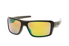 Oakley Double Edge OO 9380 14 small