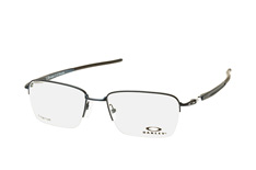 Oakley Gauge OX 5128 03 small