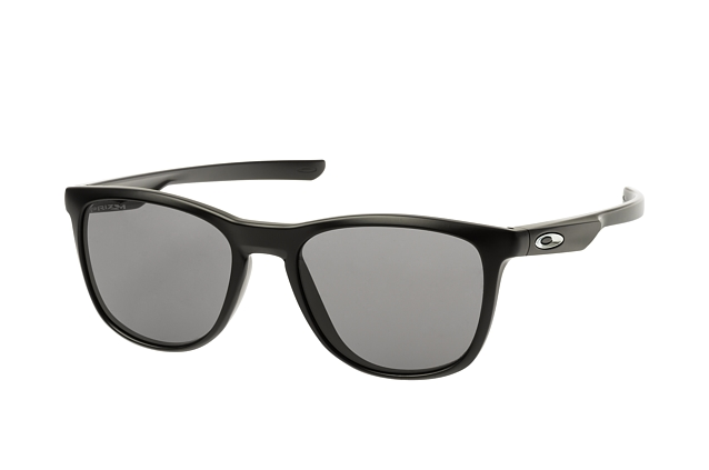 779586a9ad6 ... Oakley Sunglasses  Oakley Trillbe X OO 9340 12. null perspective view  ...