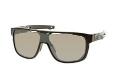 Oakley Crossrange Shield OO 9387 02 klein
