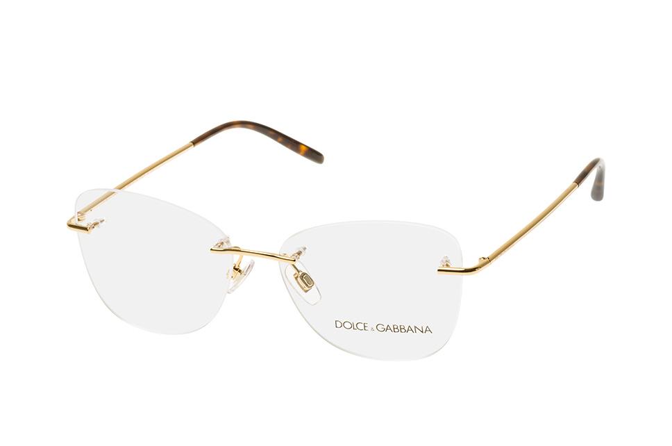 Dolce&Gabbana DG 1299 02