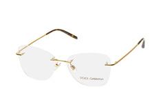 Köp ramlösa glasögon på nätet hos Mister Spex 7036c48ee6d26
