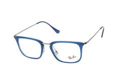 41918440b5642a Glasses outlet online at Mister Spex UK