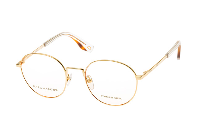 Marc Jacobs Marc 272 J5G perspective view