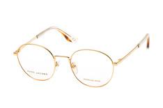 marc-jacobs-marc-272-j5g-round-brillen-goldfarben
