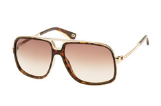 Marc Jacobs Marc 265/S 086.HA small