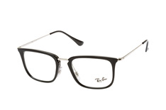 ray-ban-rx-7141-5753-large-square-brillen-schwarz