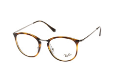 Ray-Ban RX 7140 2012 large small