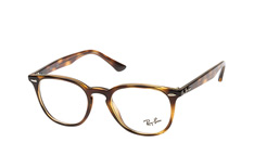 Ray-Ban RX 7159 2012 small klein