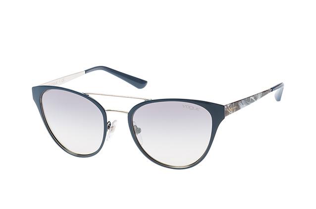 VOGUE Eyewear VO 4078S 50707B