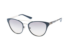VOGUE Eyewear VO 4078S 50707B small