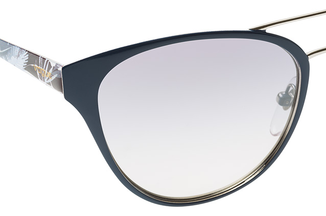 VOGUE Eyewear VO 4078S 50707B Prix Des Ventes 1SbbV