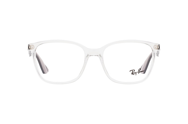 e1b35b62f3 ... Ray-Ban RX 7066 5768. null perspective view  null perspective view   null perspective view ...