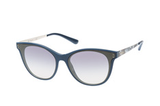 VOGUE Eyewear VO 5205S 24167B small