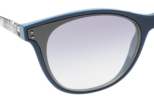 VOGUE Eyewear VO 5205S 24167B Parcourir La Vente En Ligne Visiter Le Nouveau En Ligne fmbR4