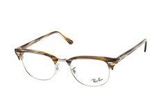 Ray-Ban Clubmaster RX 5154 5749 large small