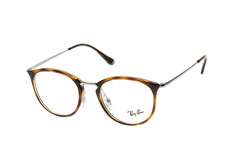 Ray-Ban RX 7140 2012 small liten
