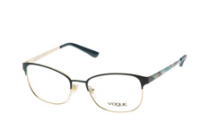 VOGUE Eyewear VO 4072 5068 klein