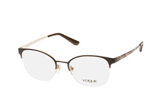 VOGUE Eyewear VO 4071 997 klein