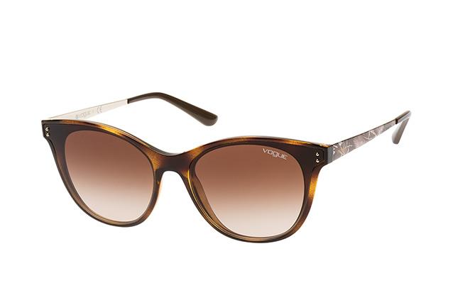 2a674f0b8301c ... VOGUE Eyewear VO 5205S W65613. null vista en perspectiva ...