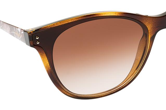 0ac2af2e394a2 VOGUE Eyewear VO 5205S W65613