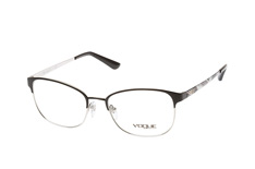 VOGUE Eyewear VO 4072 352 klein