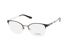 VOGUE Eyewear VO 4071 352 klein