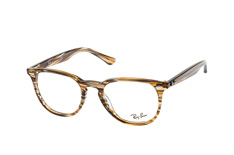 Ray-Ban RX 7159 7159 small liten