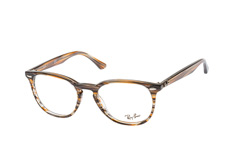 Ray-Ban RX 7159 5749 large petite