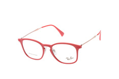 Ray-Ban Graphene RX 8954 5758 small small