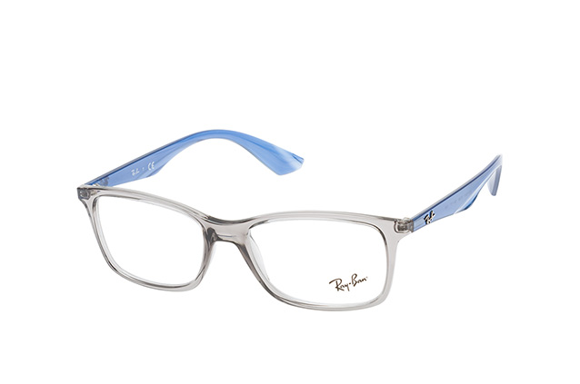fee998c826a ... Glasses  Ray-Ban RX 7047 5769 small. null perspective view ...